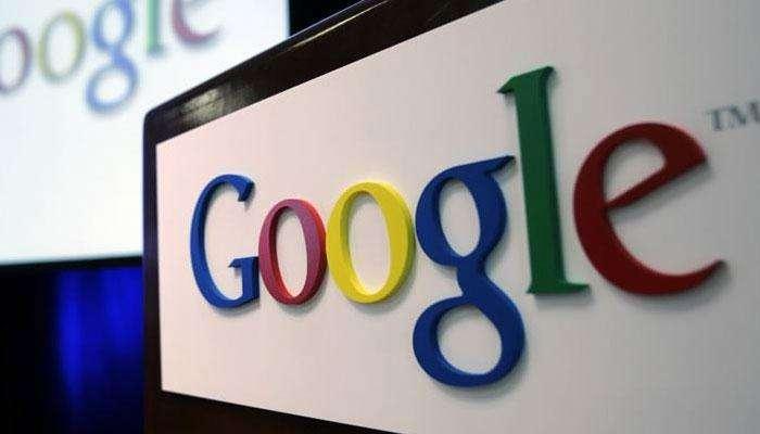 UIDAI क्रमांकाच्या गोंधळानंतर गूगलचा माफीनामा