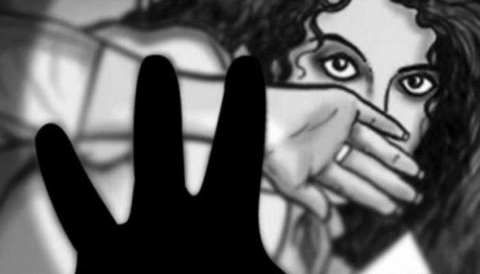 मातृछत्र हरपले, वडिलांनी तिला आजोळी धाडले, आजोबाने बलात्कार करून अनाथाश्रमात पाठवले