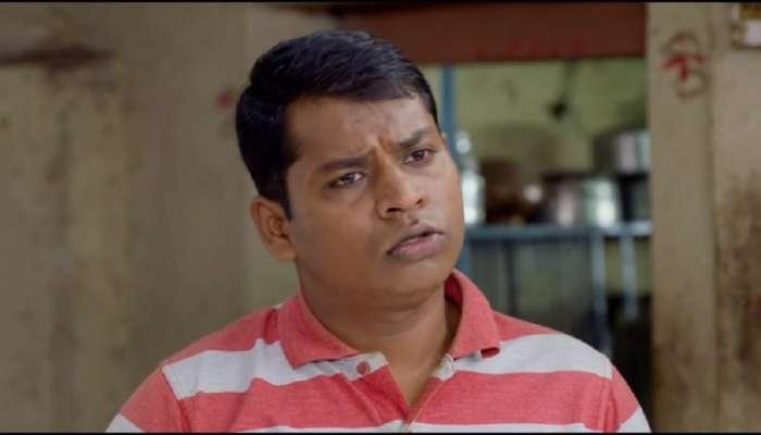 राहुल्याकडे जबाबदारी देऊन भैय्या कोणता गेम खेळतो?
