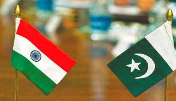 भारतीय गाणं गुणगुणत असल्यामुळे पाकिस्तानात महिलेला ठोठावला दंड