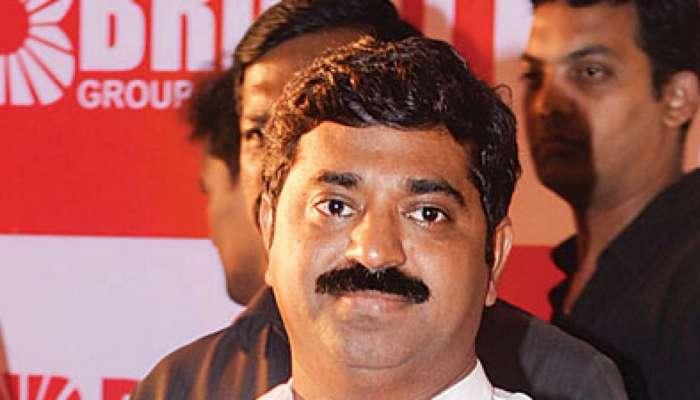 'राम कदमांची जीभ छाटा आणि पाच लाख रुपये मिळवा'