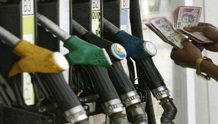 पेट्रोल पंप चालकाला लिटरमागे किती रुपये मिळतात?