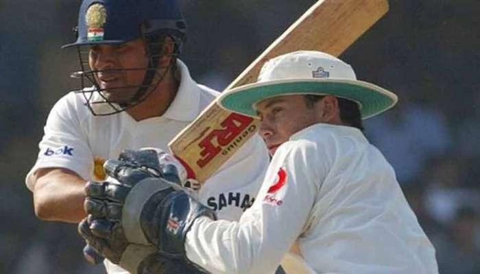 टेस्ट क्रिकेटमध्ये सचिनला स्टम्पिंग करणारा एकमेव विकेटकीपर निवृत्त
