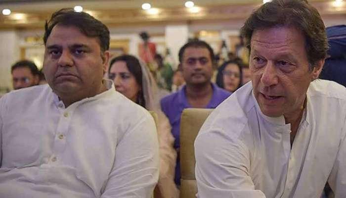 राफेल डीलवरुन भाजप-काँग्रेसच्या वादात पाकिस्तानची उडी