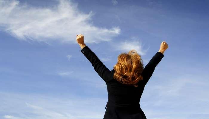 जीवनात यशस्वी व्हायचं असेल तर या ६ गोष्टी करा