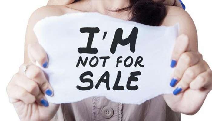 रॅकेट : नोकरीच्या नावाखाली परदेशात महिला वेश्या व्यवसायात