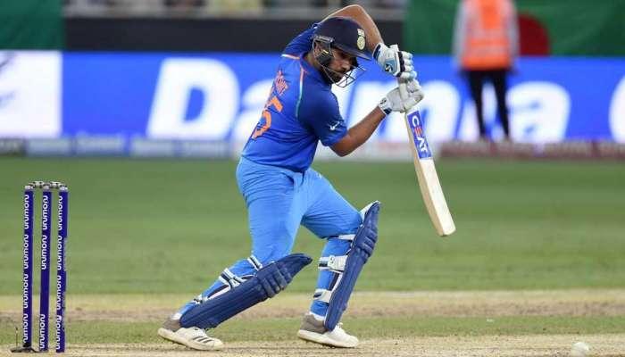 भारताचा सगळ्यात मोठा विजय, रोहितचेही २ विक्रमी रेकॉर्ड