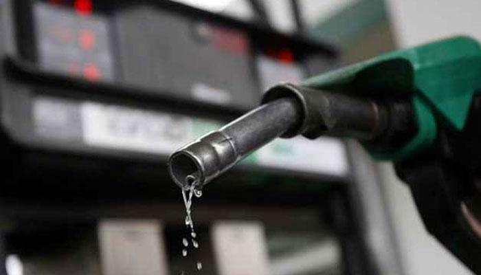 पेट्रोल-डिझेलचे दर घसरले; सामान्यांना दिलासा