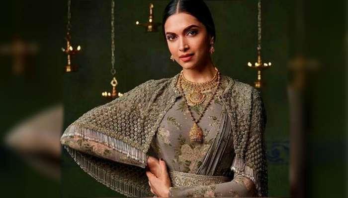 Deepika-Ranveer Wedding: दीपिकाच्या मंगळसूत्राची किंमत ऐकली का?