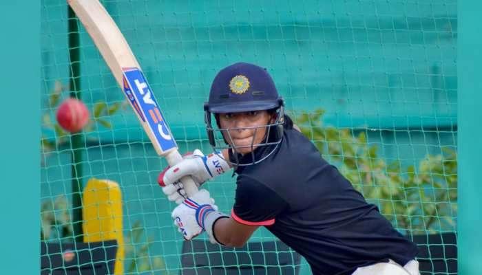 टी-२० वर्ल्डकप : भारताची विजयी सलामी, पुढचा मुकाबला पाकिस्तानशी