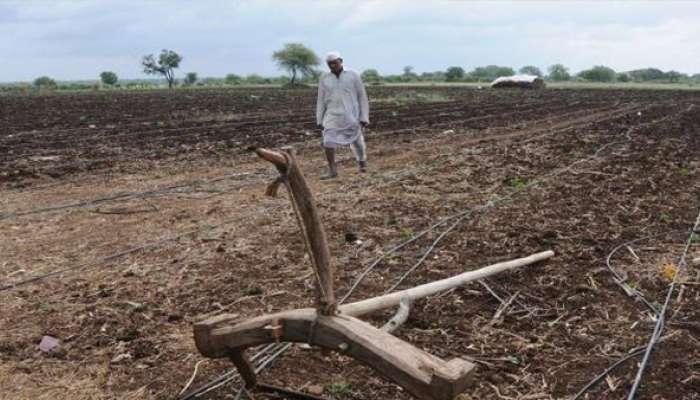 धक्कादायक! पाहा आत्महत्या करणाऱ्यांमध्ये मराठा शेतकरी किती?