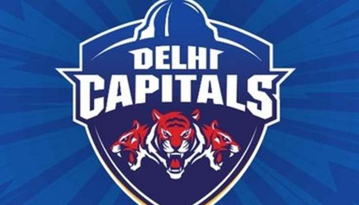 आयपीएल : दिल्ली डेअरडेव्हिल्सचं नवीन नाव, आता दिल्ली कॅपिटल्स