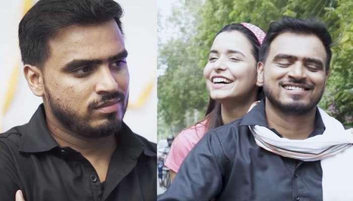 कायद्याचं शिक्षण पूर्ण करणारा हा भारतीय तरुण बनला यूट्युबचा 'बेताज बादशहा'