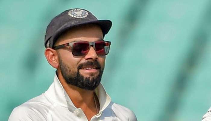 INDvsAUS : पर्थ टेस्टसाठी टीम इंडियाची घोषणा, रोहीत-अश्विन बाहेर