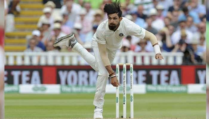 टॉस जिंकून ऑस्ट्रेलियाचा बॅटींगचा निर्णय, भारतीय संघात दोन मोठे बदल