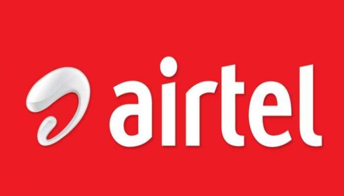 एअरटेलने ४४८ रुपयांच्या योजनेत केला मोठा बदल
