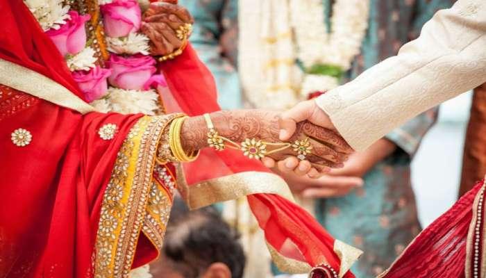 'बाहुबली' लग्नासाठी जयपूरमध्ये सेलिब्रिटी दाखल होण्यास सुरुवात