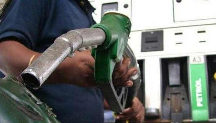 वर्षअखेरीस होणाऱ्या पार्टीपेक्षाही परवडेल पेट्रोलचा खर्च