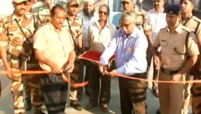 Mumbai Masjid Bandar Over Bridge Complete In 33 Days Update