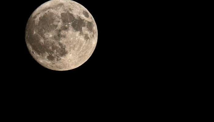 चीनचा नवा विक्रम!, चंद्राच्या न दिसणाऱ्या पृष्ठभागावर उतरवले यान