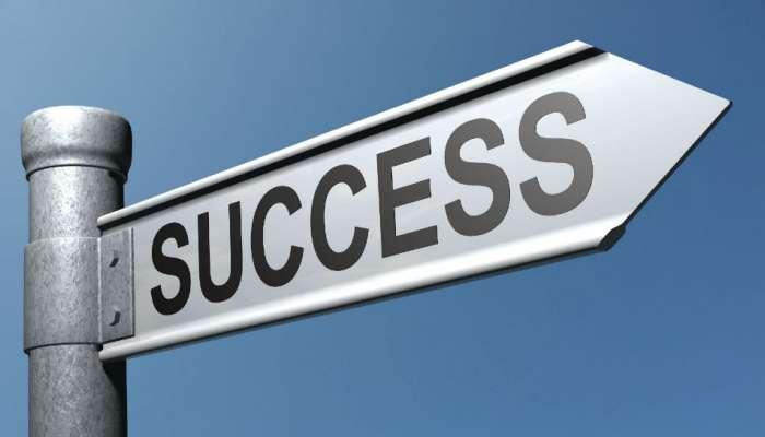 प्रवाहाविरुद्ध जाणाऱ्यांनो, 'ही' आहे तुमच्या यशाची गुरुकिल्ली