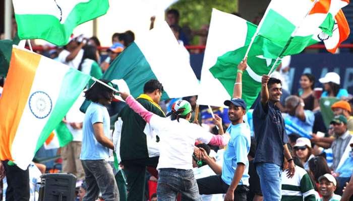 टी-२० वर्ल्ड कपचं वेळापत्रक जाहीर, भारतीय चाहत्यांची निराशा
