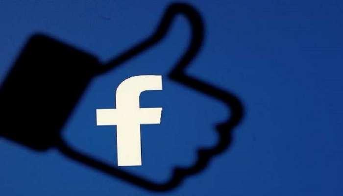 'डेटा लिक' वादाचा फेसबुकवर अनपेक्षित परिणाम