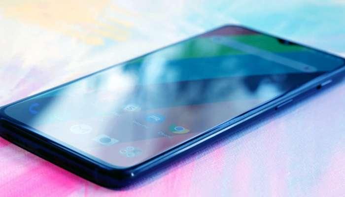 आता स्मार्टफोनमध्ये 5 जी नेटवर्क, जबरदस्त मोबाईल!