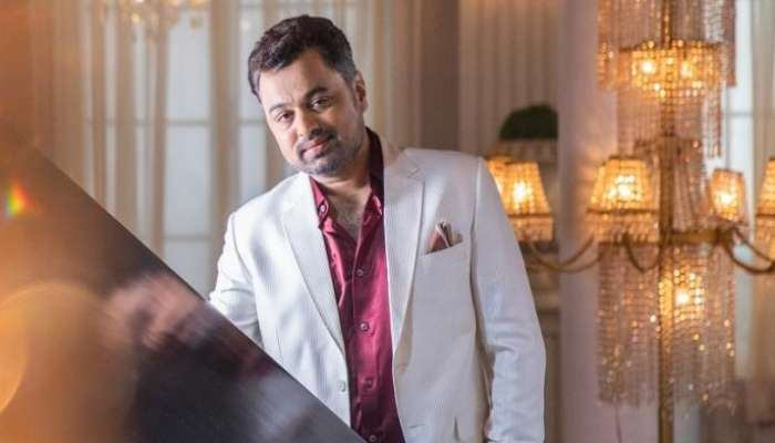 Tula pahate re serial latest episode News in Marathi, Latest