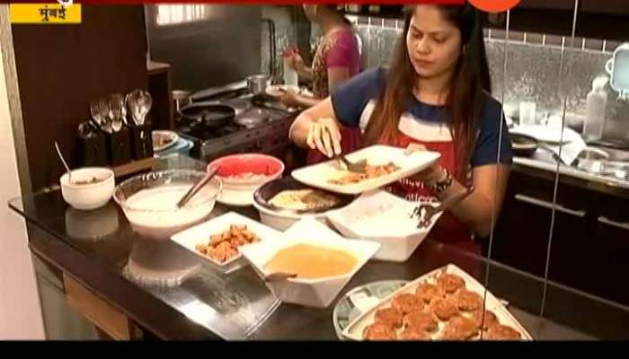 Mumbai Special Report On New Business Of Home Food Restaurant