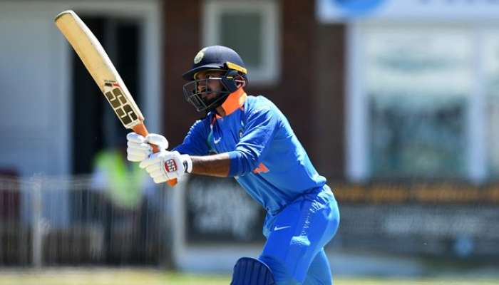 INDvsNZ  | दुसऱ्या सामन्यात भारताचा न्यूझीलंडवर दणदणीत विजय