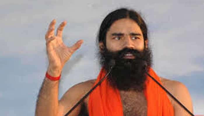 राम केवळ हिंदूंचेच नव्हे तर मुस्लिमांचेही पूर्वज होते- बाबा रामदेव