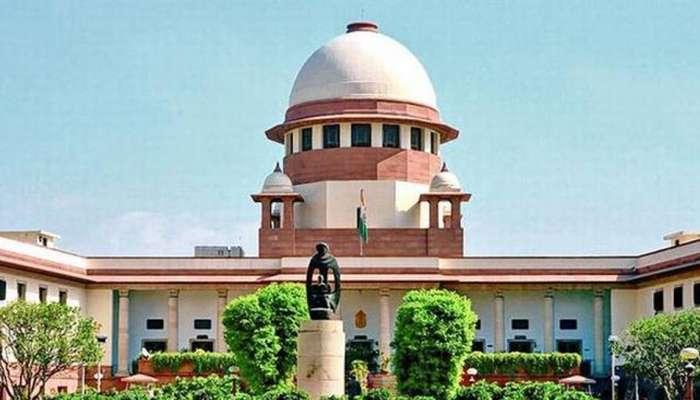 आप विरुद्ध केंद्र सरकार खटला :  निकाल देताना दोन न्यायाधीशांमध्ये दुमत