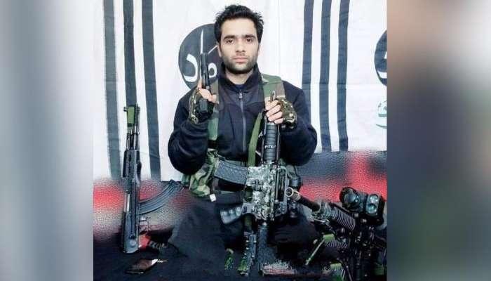 त्याला दहशतवादापासून दूर  ठेवण्याचा खूप प्रयत्न केला, हल्लेखोर आदिलच्या आईची खंत