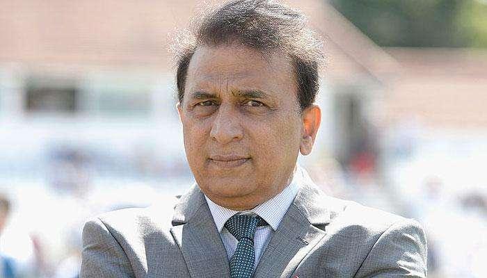 भारत नाही... हा संघ वर्ल्ड कप जिंकण्याचा दावेदार- सुनील गावसकर