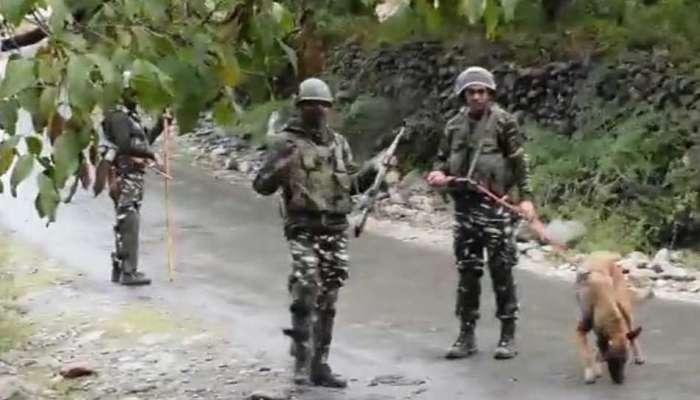 Pulwama Attack : जैश-ए-मोहम्मद रचतंय आणखी मोठ्या हल्ल्यांचा कट