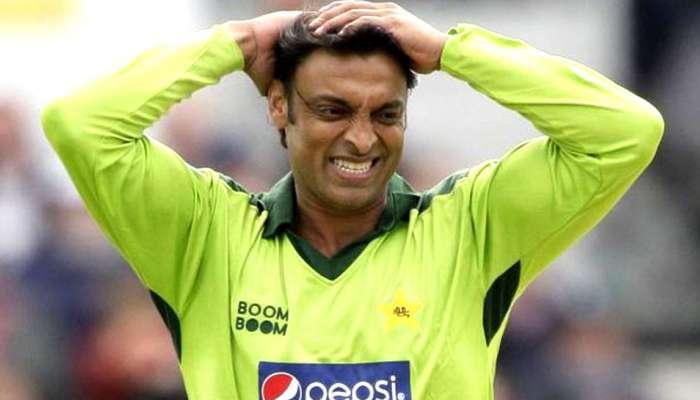 World Cup 2019: भारताला पाकिस्तानविरुद्ध न खेळण्याचा अधिकार- शोएब अख्तर