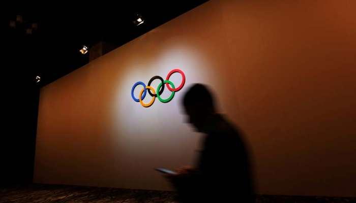 भविष्यात भारताला ऑलिम्पिक स्पर्धेचं आयोजन करता येणार नाही- आयओसी