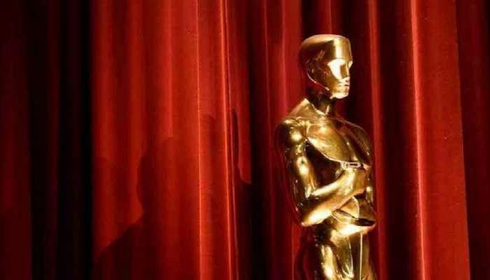 OSCARS 2019 : ऑस्कर पुरस्कार वादग्रस्त का ठरलाय?
