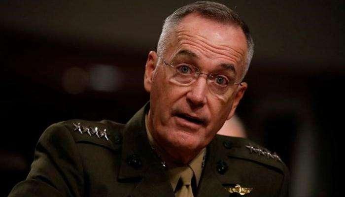 अमेरिकेने पाकिस्तानला सुनावले खडे बोल