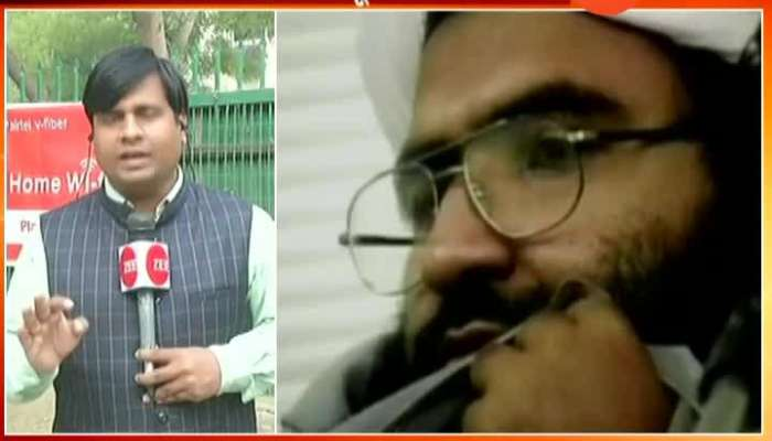 Will China Change Its Stand On Will Be Firm To Not Support India on masood azhar issue