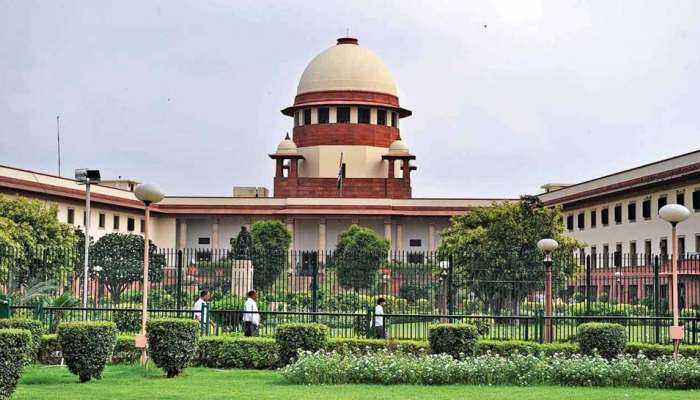 अयोध्या प्रकरणात 'मध्यस्थी'साठी हिंदू पक्षाचा नकार, निर्णय राखून
