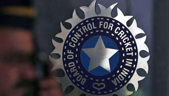 ...तर भारतात वर्ल्ड कप घेऊ नका, बीसीसीआयचा आयसीसीला इशारा