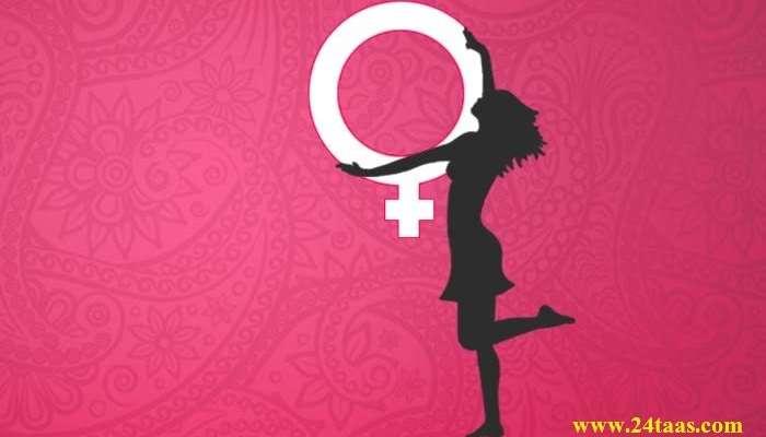 जागतिक महिला दिन : निडर आणि निमूटपणे जगणारी 'ती'