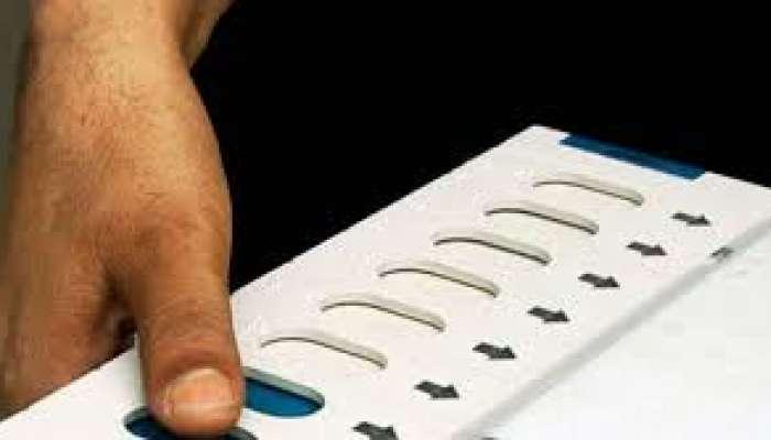 आज लोकसभा निवडणुकांचे बिगुल वाजणार; दिल्लीत संध्याकाळी पत्रकार परिषद
