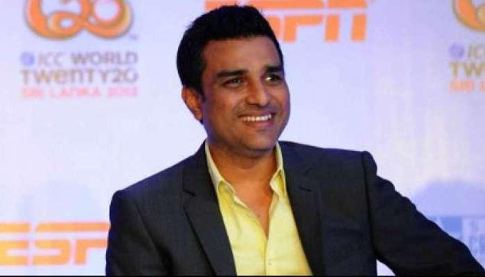 World Cup 2019: रायुडू नाही शंकरला चौथ्या क्रमांकावर खेळवा, संजय मांजरेकरांचा सल्ला