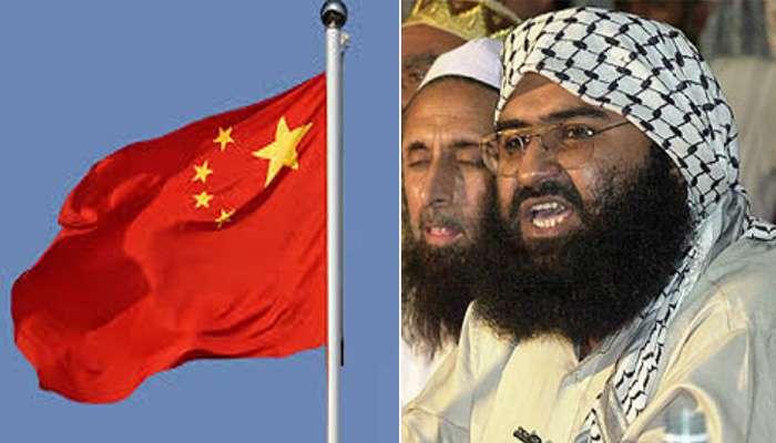 चीनने मसूद अजहरला पाठीशी घालण्यामागे 'पाक'सोबतची मैत्री की वेगळीच भीती ?
