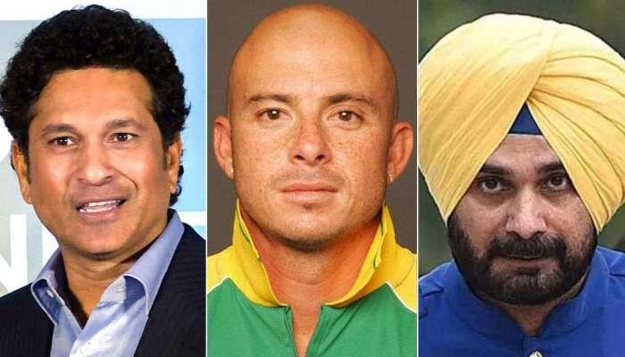 क्रिकेट विश्वातील ऐतिहासिक विक्रमांचा दिवस १६ मार्च