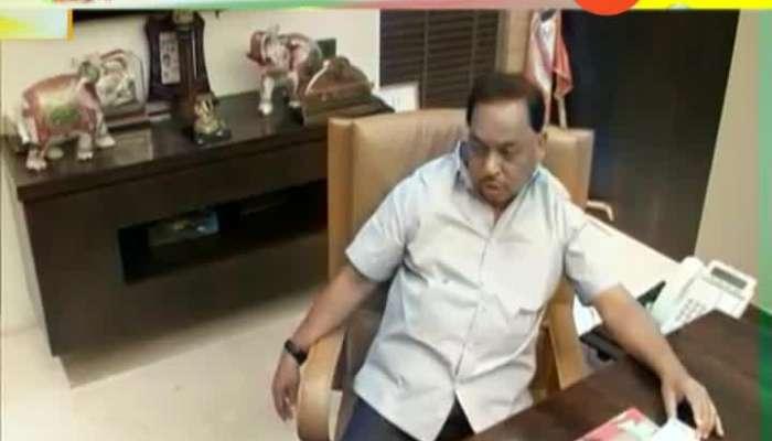 Rang Udhalu Chala Narayan Rane