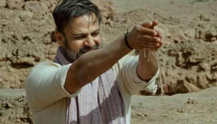 VIDEO : 'सौगंध मुझे इस मिट्टी की'... 'पीएम नरेंद्र मोदी' चित्रपटातील गाणं प्रदर्शित